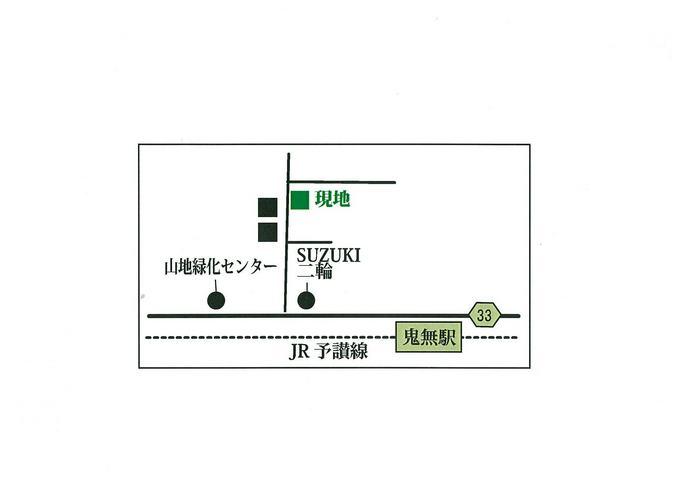 オープンガーデン地図.jpg