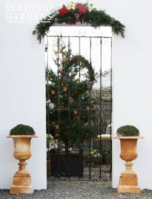 s-クリスマス-1.jpg