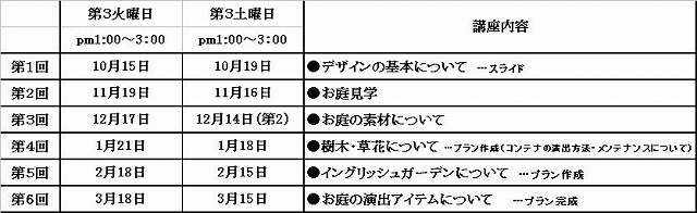 s-デザイン講座日程.jpg